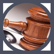 juridicos