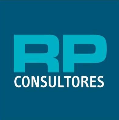 RAMOS PURAS CONSULTORES SL